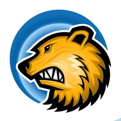 Logo FBPA Baloncesto
