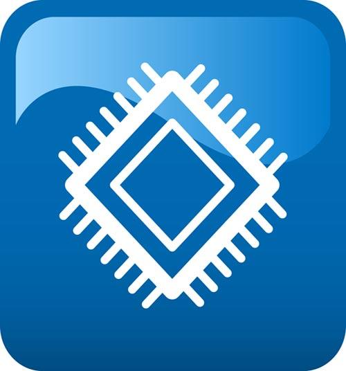 Ledbox Logo